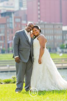 wedding-photography-dannelle-sean-7759