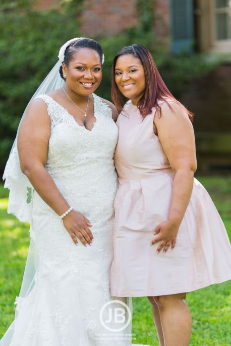 wedding-photography-dannelle-sean-wedding-1043