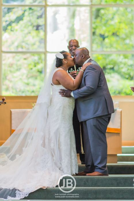 wedding-photography-dannelle-sean-wedding-1711