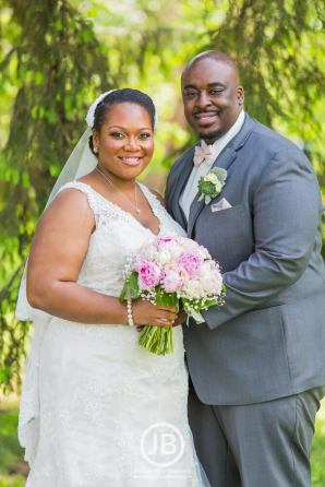 wedding-photography-dannelle-sean-wedding-2140