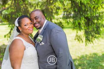 wedding-photography-dannelle-sean-wedding-2179