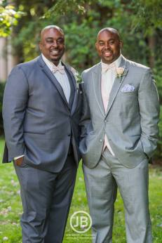 wedding-photography-dannelle-sean-wedding-584