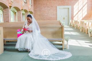 wedding-photography-dannelle-sean-wedding-795