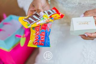 wedding-photography-dannelle-sean-wedding-845