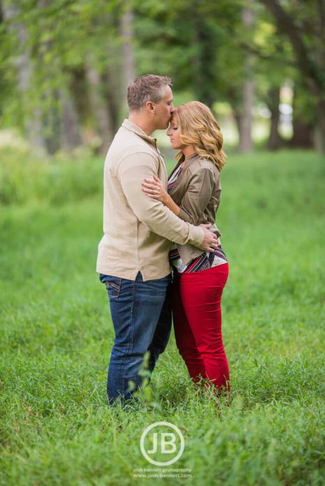 chelsea-brandon-engagement-00002