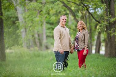 chelsea-brandon-engagement-00003