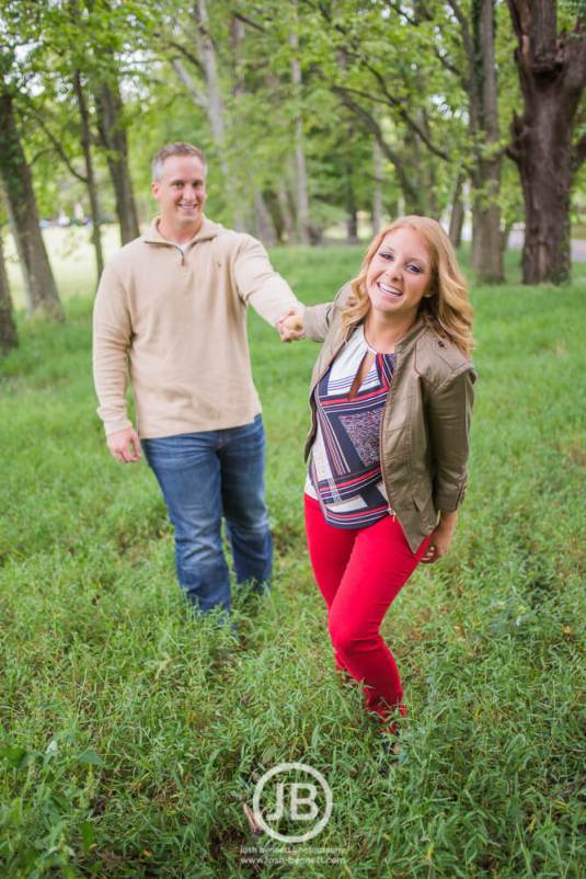 chelsea-brandon-engagement-00009
