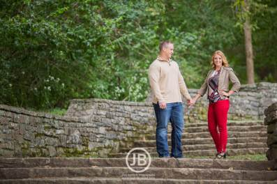 chelsea-brandon-engagement-00011