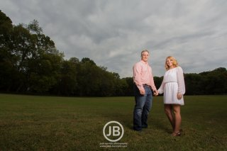 chelsea-brandon-engagement-00020