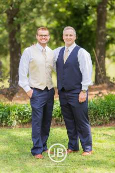 formals-turnbow-0071