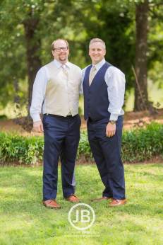 formals-turnbow-0075