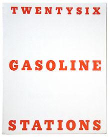 220px-ruschagasolinestations