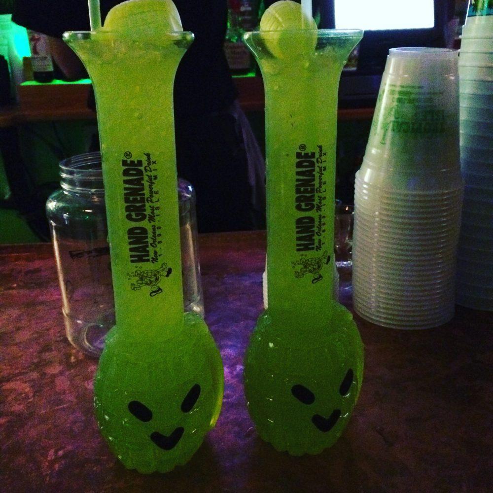 2016_NOLA_hand_grenade