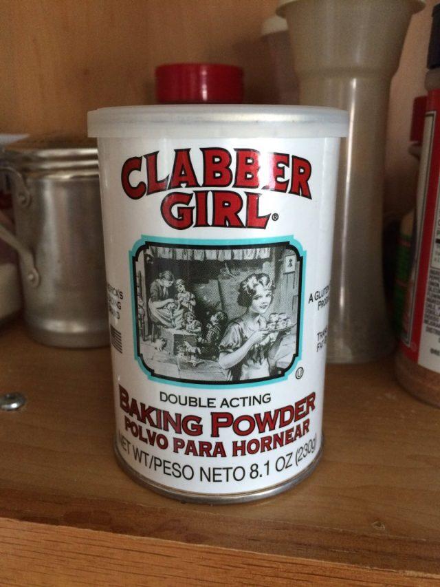 clabber_girl