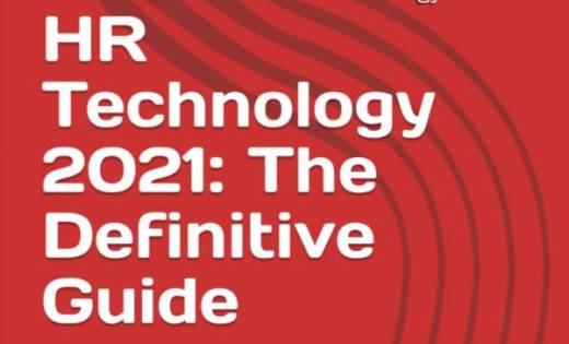 HR Technology 2021