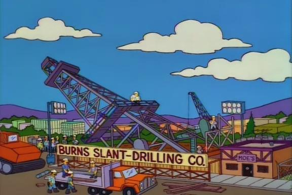 Slant_drilling