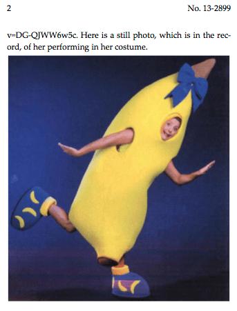 posner-banana-costume