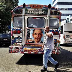 ObamaDiabloRojo
