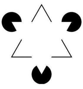illusion5