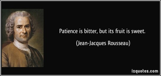 quote-patience-is-bitter-but-its-fruit-is-sweet-jean-jacques-rousseau