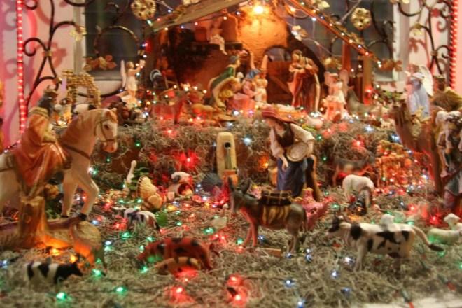 nativity1.jpeg