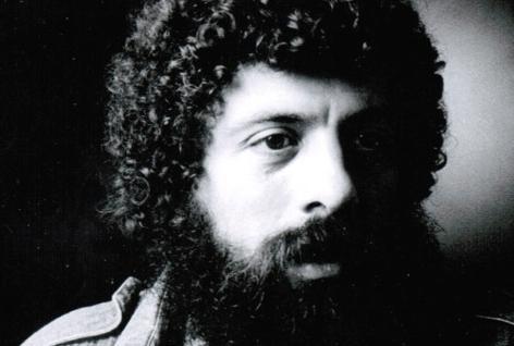 Facundo-Cabral