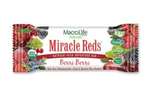 ML_MiracleReds_Berri_BAR