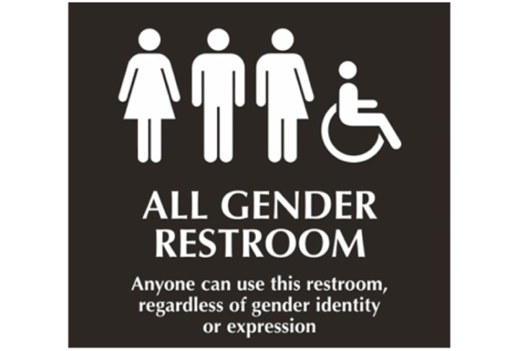 gender-inclusive-bathrooms