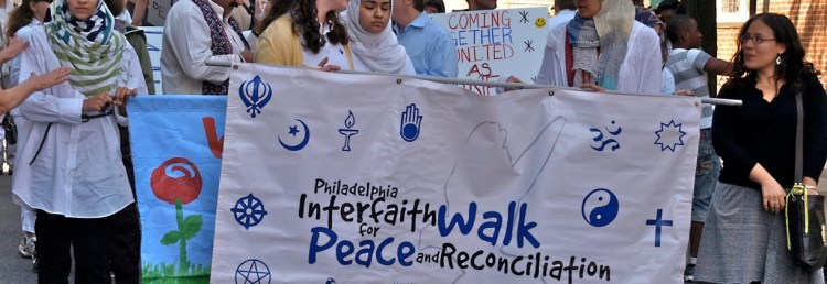 peace-walk-gallery-header_0