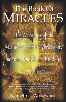 bookofmiracles