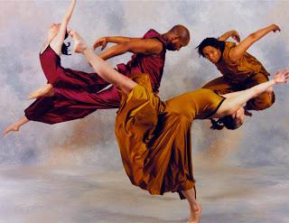 Image result for divine dance
