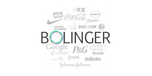 Josh Bolinger on Bolinger Inc. Has Been Acquired