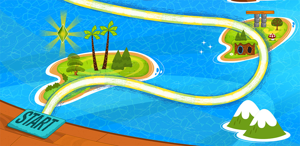 sound jelly map games detail 4