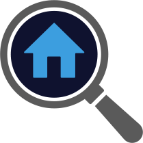 Search homes for sale in DFW