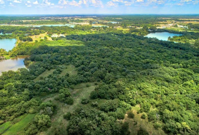 14939C Beckett Road, Seagoville, Texas 75159, ,Lots & Acreage,For Sale,Beckett,14317730