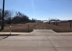 1250 Brown Street, Wylie, Texas 75098, ,Lots & Acreage,For Sale,Brown,14514622