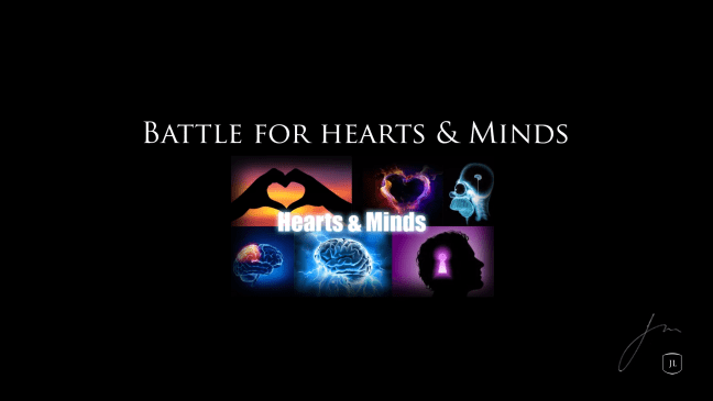 battle-hearts-minds