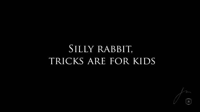 silly-rabbit-tricks-r-kids