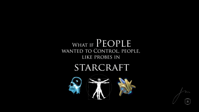 whatif-people-starcraft
