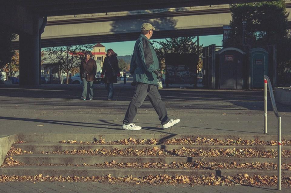 JoshDoll_MyPDX_November11