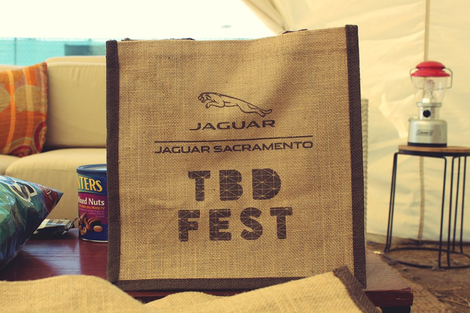 TBD_Portfolio_Event8