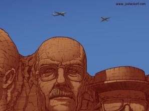 Mt-Heisenberg-cu2