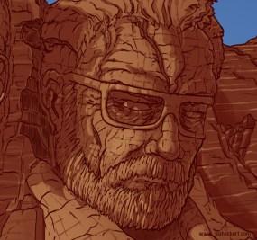 Mt-Heisenberg-cu4