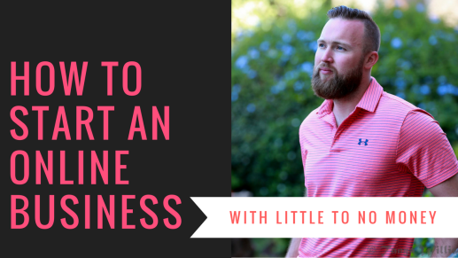 how to start an online business 2017