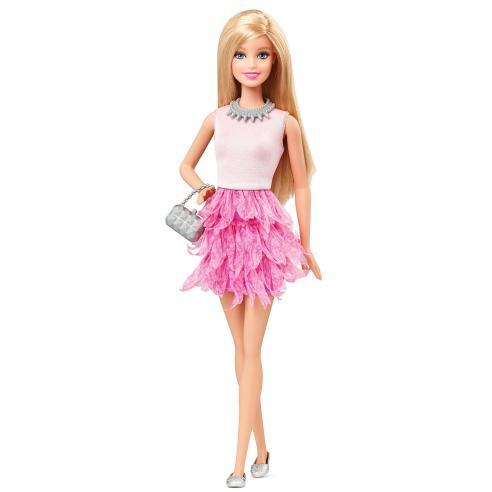 barbie-fashionistas-featherlike-skirt-doll-84603-0-1422274187000