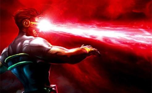 cyclops3-e1372909917348