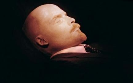 Lenin+Embalmed.jpg