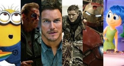 summer-movie-preview-2015.jpg