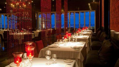 Grand-Velas-Riviera-Maya-dining.jpg