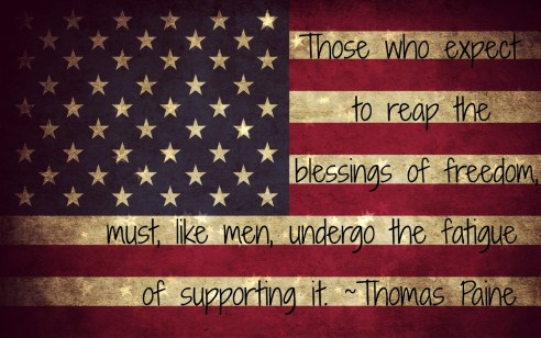 4th-Of-July-Famous-Quotes3.jpg